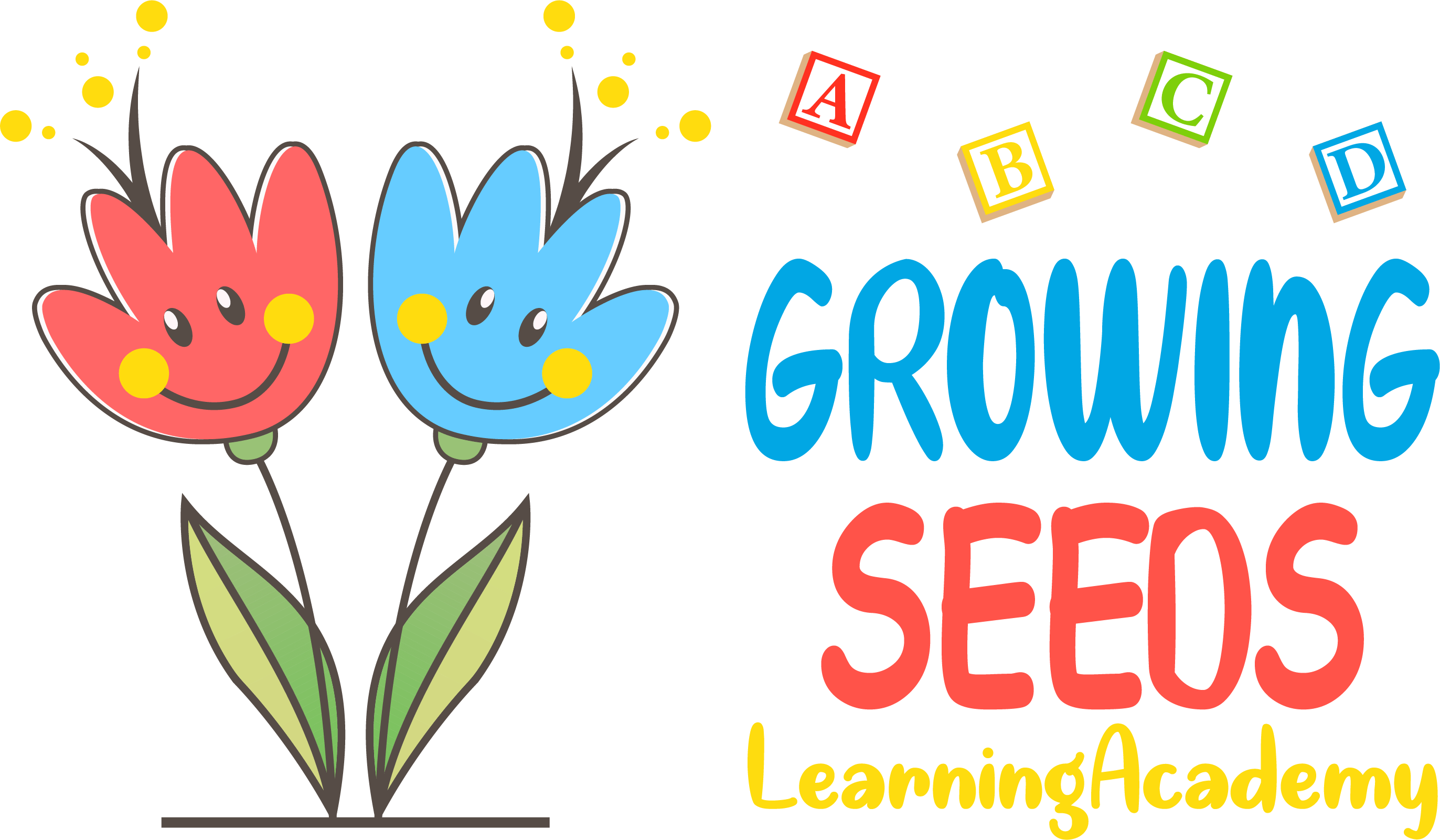Growing Seeds Learning Academy